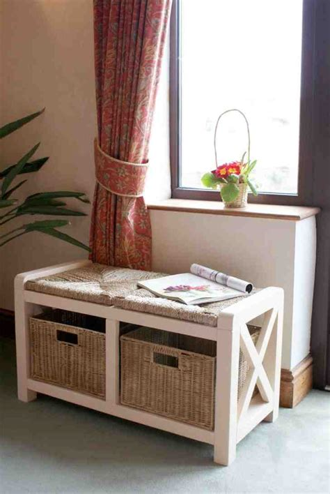 wooden shoe storage bench wooden shoe storage bench home furniture design