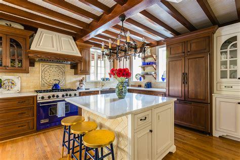 spanish decor interior design form function raleigh