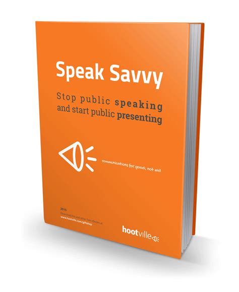 speaking savvy the of speaking and storytelling books behold the speaking pyramid