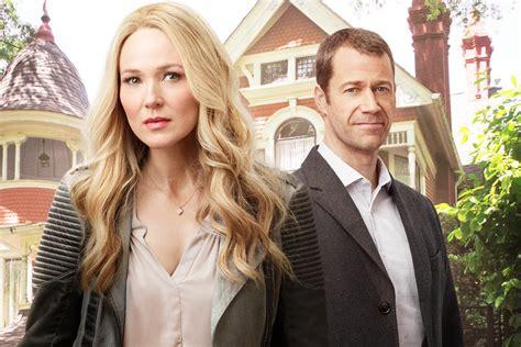cast of fixer upper framed for murder a fixer upper mystery hallmark movies