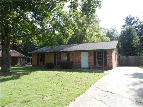houses for sale in prattville al prattville alabama reo homes foreclosures in prattville alabama search for reo