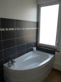 la salle de bains suite et fin une pi 232 ce en moins la