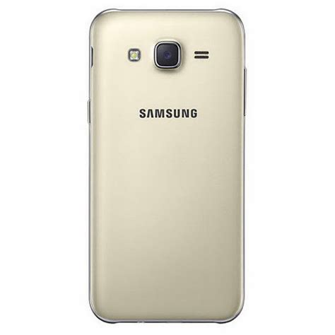 Samsung J7 Yang Gold samsung galaxy j7 sm j700h dual sim 5 5 quot phone with 1 5gb ram 16gb rom golden free shipping