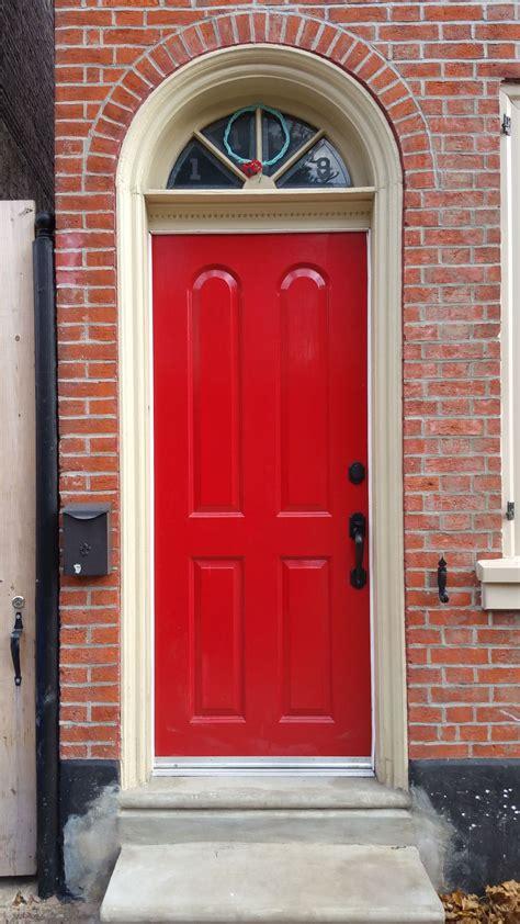 woodworker for custom interior and exterior door philadelphia
