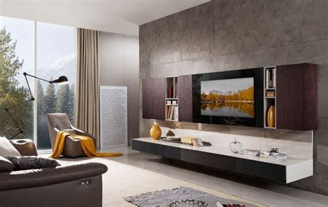 modern entertainment center furniture how to a modern entertainment center la furniture