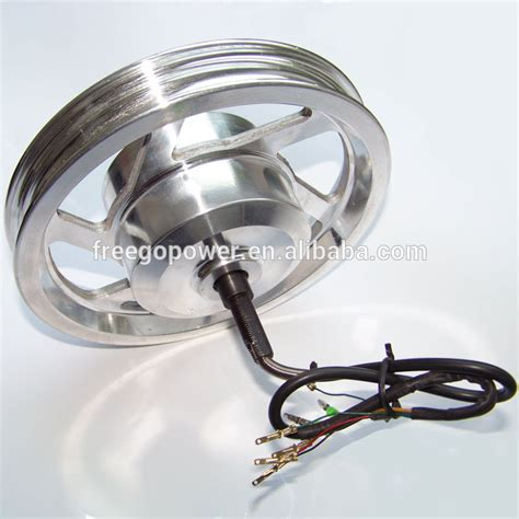 where to buy electric motors 12inch small powerful electric motors buy small powerful