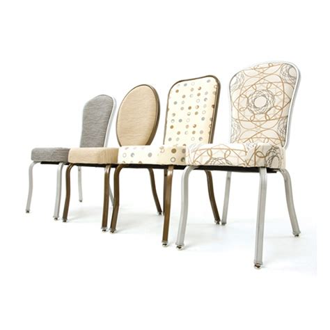 Banquet chair elegant stacking ballroom chairs for events