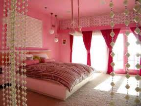 Girly Bedroom Gallery For Gt How To Decorate Your Room Girly