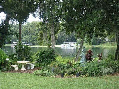 Albin Polasek Museum Sculpture Gardens by Sculpture On Pond Picture Of Albin Polasek Museum