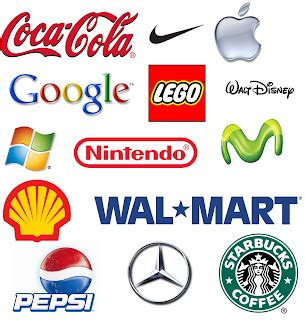 edit name logo be s why companies change their logos