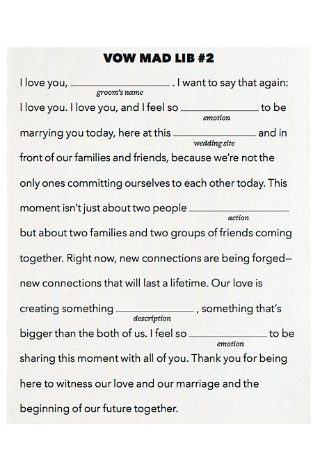 Wedding Vows Script by Best Photos Of Wedding Ceremony Script Weddings