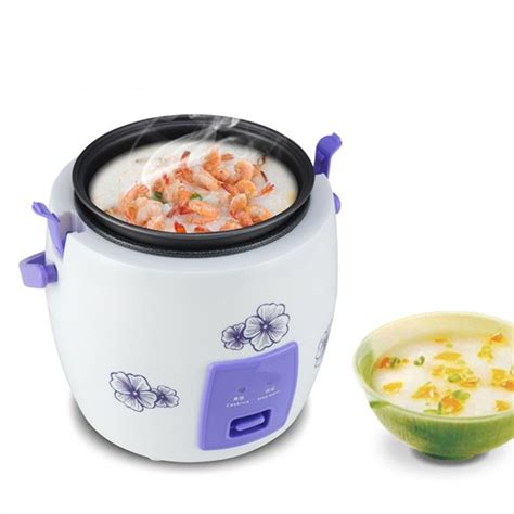 Mini Travel Rice Cooker buy wholesale mini 1 cup rice cooker from china
