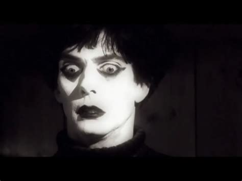 The Cabinet Of Dr Caligari Cesare by 61 Best Doug Jones Fan Stuff Images On