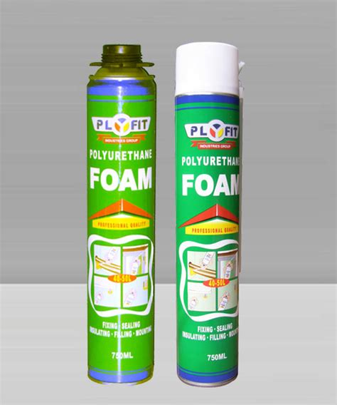 Xtraseal Foam Sealant Foam Foam Sealant Pu Foam Sikaboom agriculture and consumer protection home kabar bola