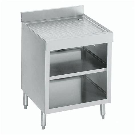 Bar Glass Storage Krowne 18 Gsb3 Bar Glass Storage Cabinet Open