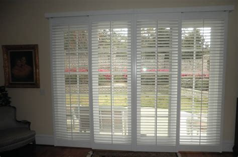 Magnetic Blinds For Patio Doors Magnetic Window Blinds For Metal Doors Tedx Decors The Useful Of Magnetic Blinds For