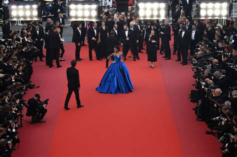 Cannes Festival by Cannes Festival In