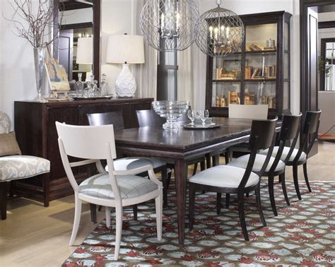 Heritage Dining Room Furniture 17 Best Images About Drexel Heritage Furniture On Seasons The European And Vintage