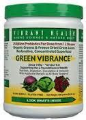 Green Vibrance Detox Effects by Liver Safe Vitamins And Supplements With Cirrhosis I Help C