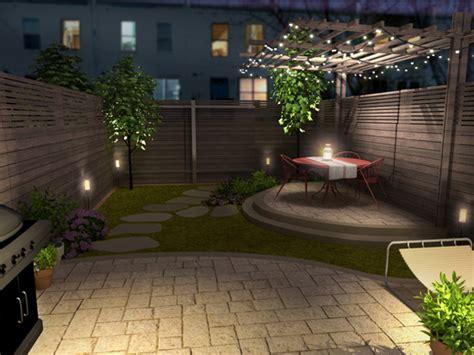 Re imagined: A Truxton Circle Row House Overhauled
