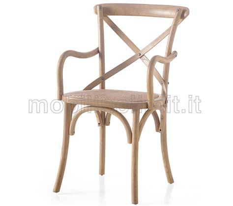 sedie capotavola sedia capotavola olmo lucido