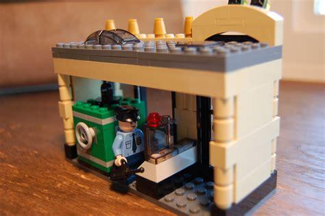 lego bank awesome picks lego batman batmobile and the two