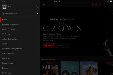 on netflix how to from netflix for offline viewing