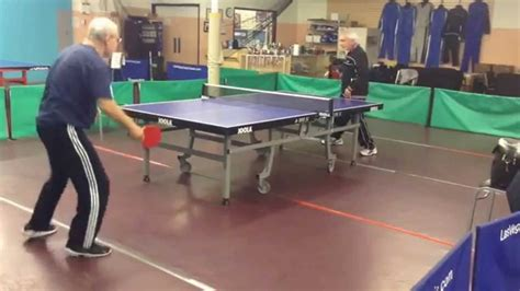 table tennis las vegas errol jiri las vegas table tennis