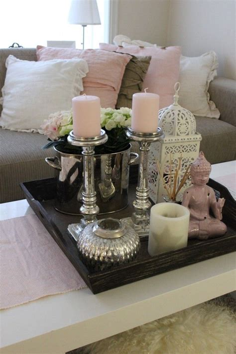 coffee table flower decorations best 25 buddha decor ideas on pinterest buda decoration