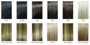 revlon hair color chart revlon hair color on revlon hair color colorsilk high