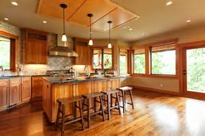 attractive Laminate Flooring Under Kitchen Cabinets #6: woodfloors.jpg
