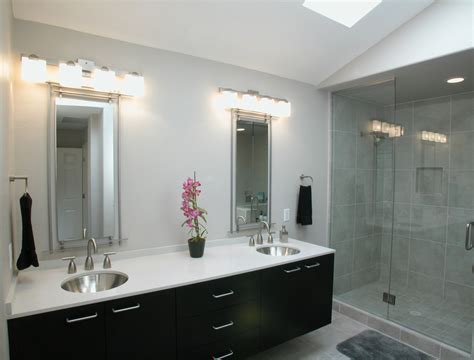 smart bathroom lighting tips bathroom ideas and