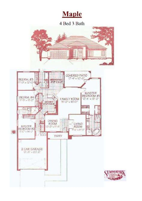 income property floor plans income property floor plans wolofi