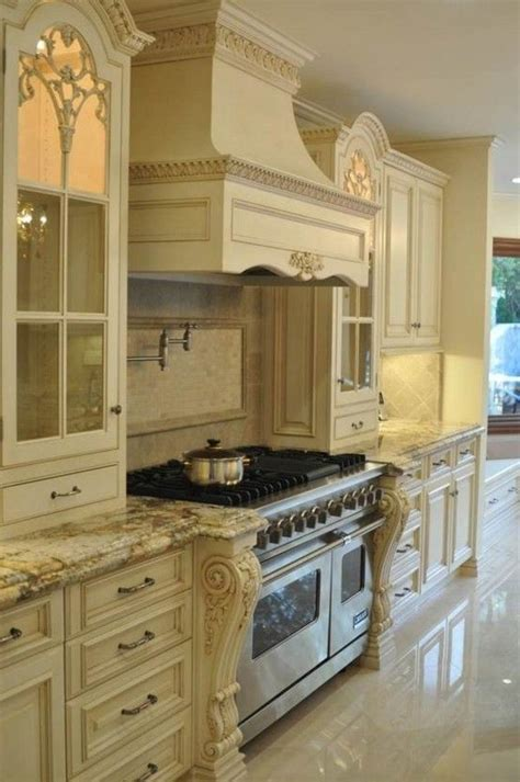 creative kitchen cabinet ideas 1000 images about beach decor on pinterest epoxy coating antique white kitchens and cabinets