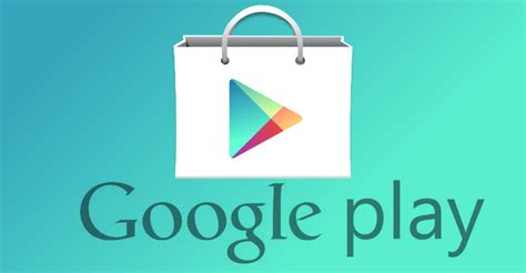 Play Store Cannot 7 Reasons Why You Should Develop Apps For Android Rather
