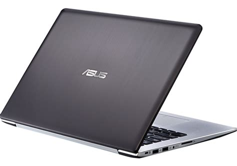Speaker Laptop Asus S300 S300ca asus s300ca bbi5t01 13 3 laptop with touch screen laptoping