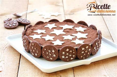 cucina torte ricette di torte e crostate dolci semplici veloci e di