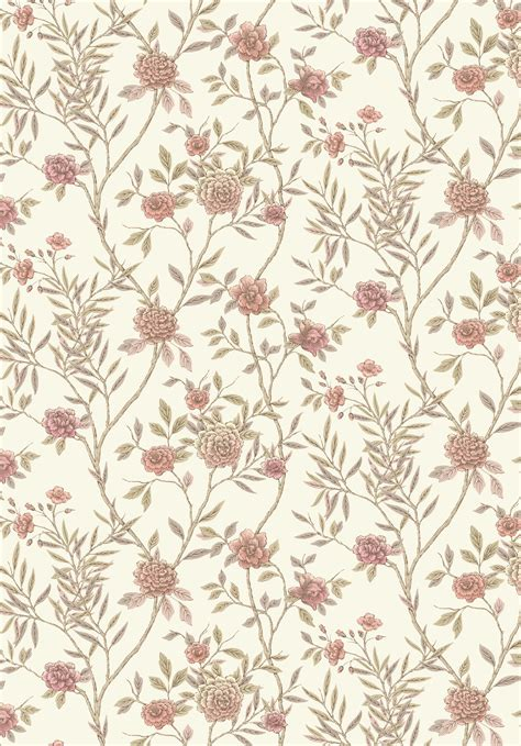 vintage flower wallpaper uk vintage wallpaper uk wallpaperhdc com