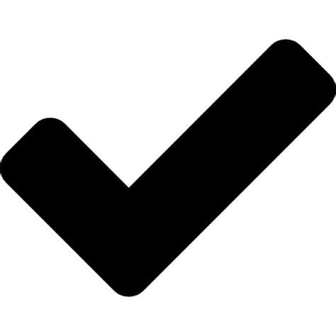 imagenes de palomas ok s 237 mbolo correcto descargar iconos gratis