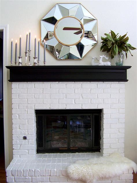 mantle designs tips to make fireplace mantel d 233 cor for a wedding day