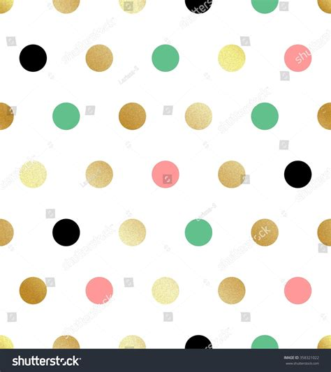 yellow with pink polka dots 100 yellow with pink polka dots the letter d in the