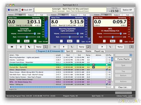 dj software free download full version 2016 free download latest dj software full version 2016