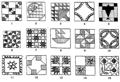 html pattern for first name archives adventures quilts