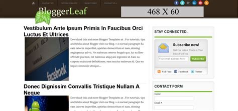 free seo optimized template stunning custom template generator contemporary