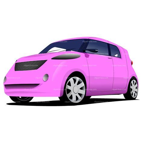 pink kid car pink car clip art www imgkid com the image kid has it