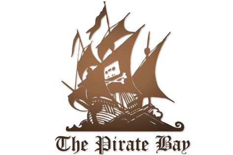 pirate bay pirate site the pirate bay goes down then sails for costa