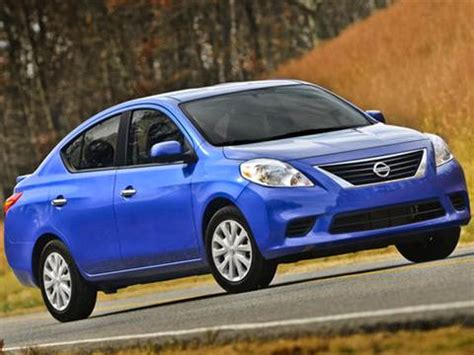 blue book value used cars 2011 nissan versa parking system 2014 nissan versa pricing ratings reviews kelley blue book