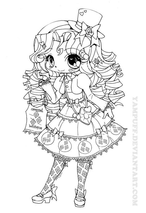 mlp chibi coloring pages mlp human chibi coloring coloring pages