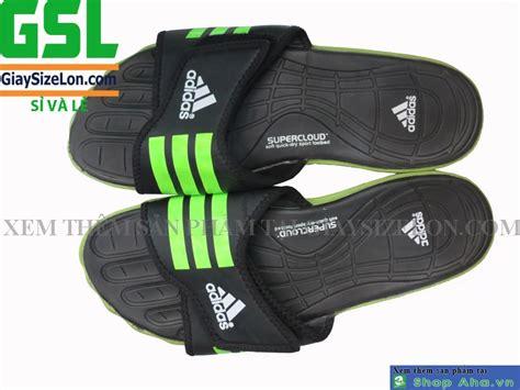 Adidas Size 45