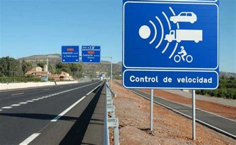 camaras trafico a1 radares de velocidad a vos ciudad
